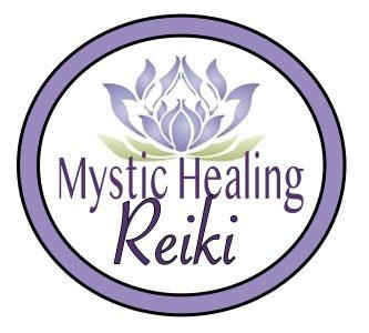 Mystic Healing Reiki